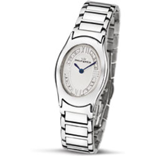 OROLOGIO PHILIP WATCH JEWEL - R8253187615