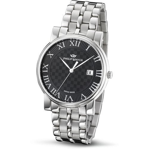 RELOJ PHILIP WATCH WALES - R8253193125
