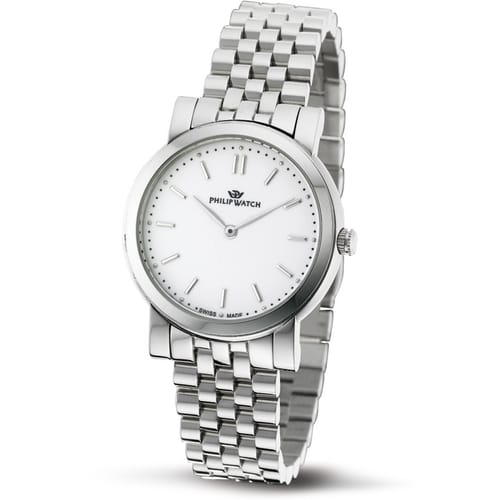 PHILIP WATCH SLIM WATCH - R8253193645
