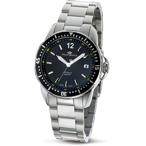 MONTRE PHILIP WATCH CRUISER - R8253194025
