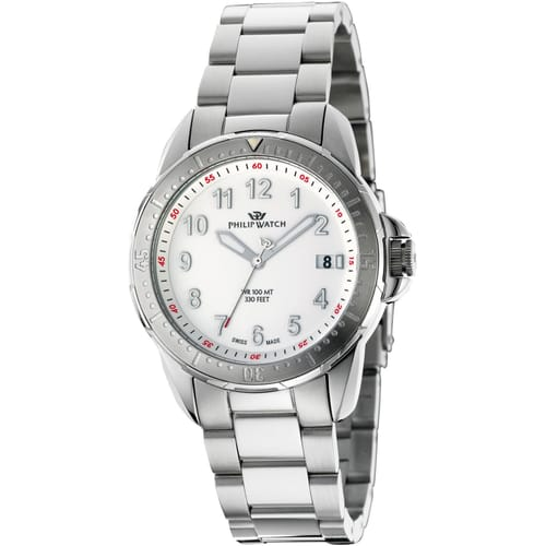 RELOJ PHILIP WATCH CRUISER - R8253194045