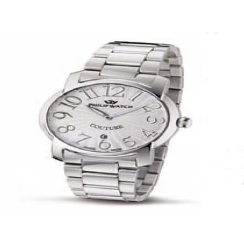 PHILIP WATCH COUTURE WATCH - R8253198515