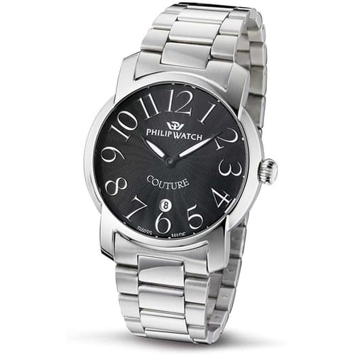 OROLOGIO PHILIP WATCH COUTURE - R8253198525