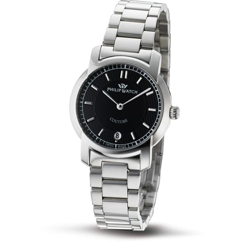 MONTRE PHILIP WATCH COUTURE - R8253198725
