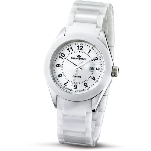 PHILIP WATCH CARIBE WATCH - R8253207645