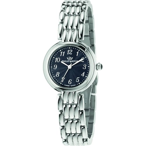 PHILIP WATCH GINEVRA WATCH - R8253491503