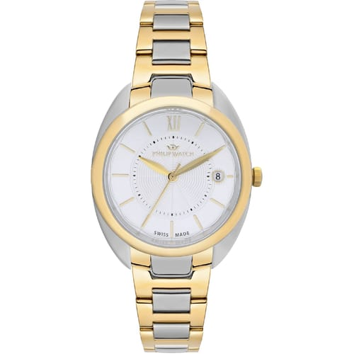 RELOJ PHILIP WATCH LADY - R8253493502