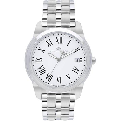 MONTRE PHILIP WATCH TIMELESS - R8253495002