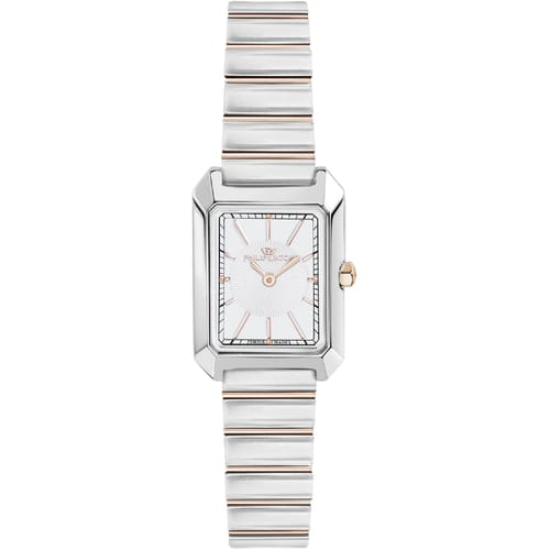 MONTRE PHILIP WATCH EVE - R8253499502