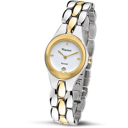 PHILIP WATCH REFLEXION WATCH - R8253500537