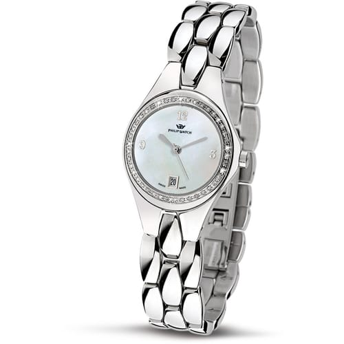 RELOJ PHILIP WATCH REFLEXION - R8253500545