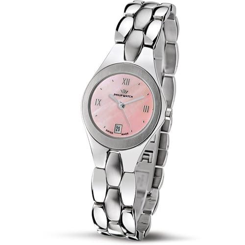 RELOJ PHILIP WATCH REFLEXION - R8253500675