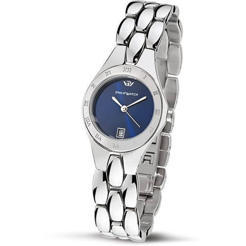 MONTRE PHILIP WATCH REFLEXION - R8253500825