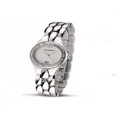 PHILIP WATCH REFLEXION WATCH - R8253500853