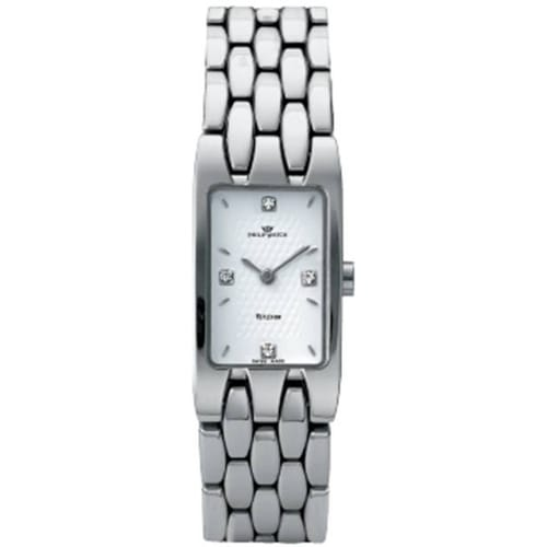 PHILIP WATCH REFLEXION WATCH - R8253530625