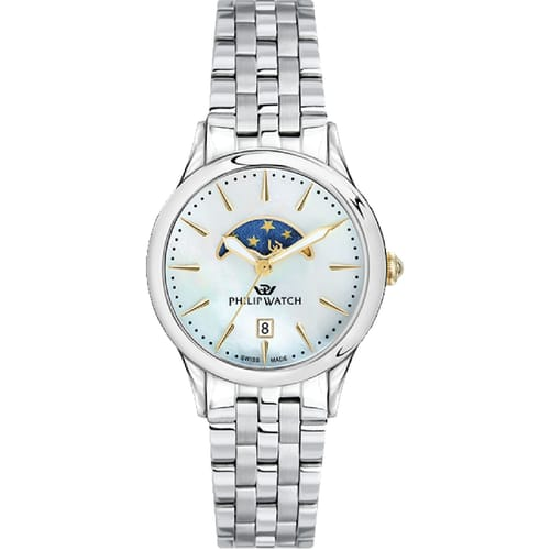 PHILIP WATCH MARILYN WATCH - R8253596506