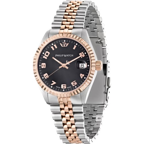 MONTRE PHILIP WATCH CARIBE - R8253597006