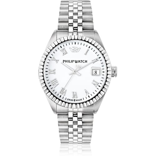 MONTRE PHILIP WATCH CARIBE - R8253597022