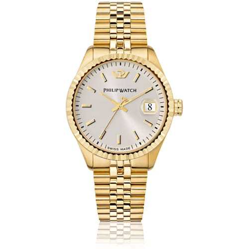 PHILIP WATCH CARIBE WATCH - R8253597023