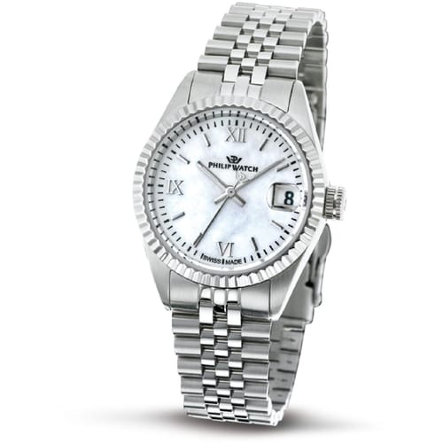 RELOJ PHILIP WATCH CARIBE - R8253597505