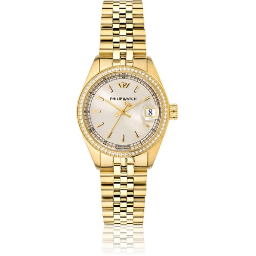 RELOJ PHILIP WATCH CARIBE - R8253597521