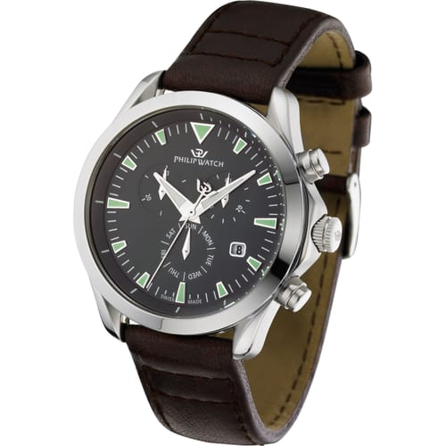 PHILIP WATCH BLAZE WATCH - R8271665001