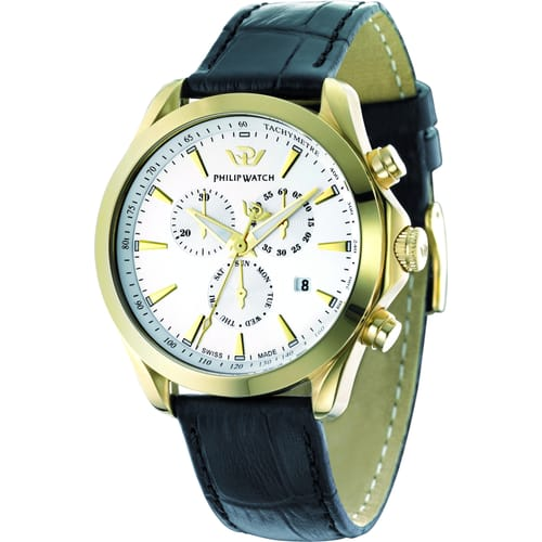 PHILIP WATCH BLAZE WATCH - R8271665002