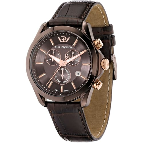 PHILIP WATCH BLAZE WATCH - R8271665003
