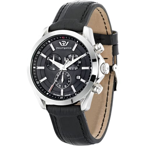 PHILIP WATCH BLAZE WATCH - R8271665004