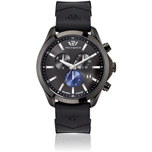 MONTRE PHILIP WATCH BLAZE - R8271665006