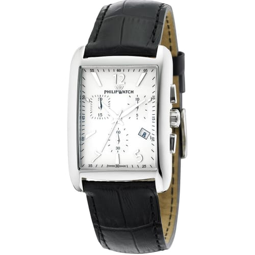 PHILIP WATCH TRAFALGAR WATCH - R8271674001