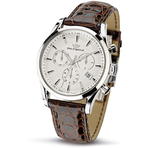 PHILIP WATCH SUNRAY WATCH - R8271908003