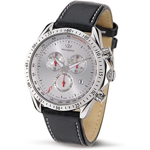 OROLOGIO PHILIP WATCH BLAZE - R8271995215