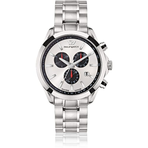 PHILIP WATCH BLAZE WATCH - R8273665003