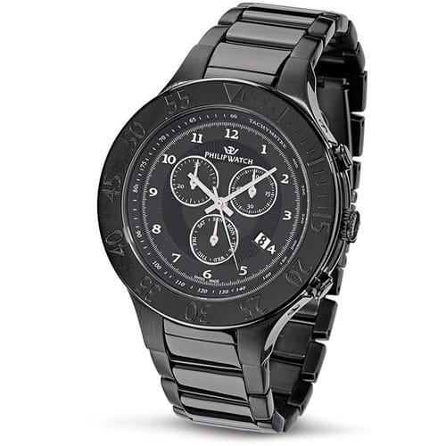 MONTRE PHILIP WATCH TREVI - R8273686025