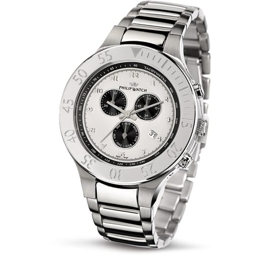 RELOJ PHILIP WATCH TREVI - R8273686145