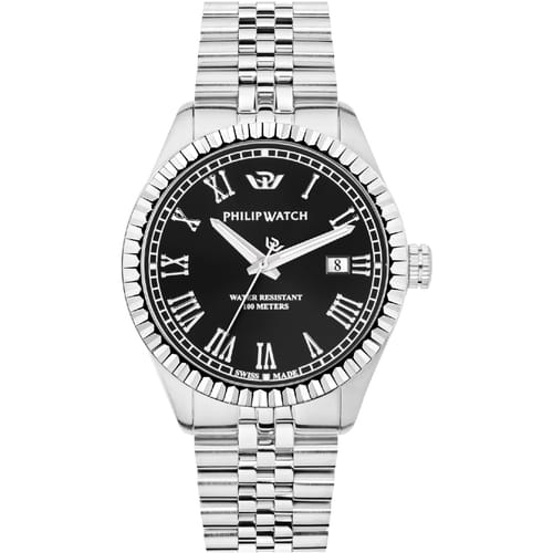 MONTRE PHILIP WATCH CARIBE - R8253597036