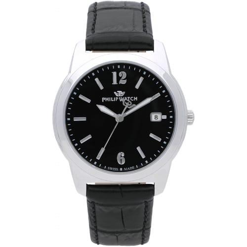 MONTRE PHILIP WATCH TIMELESS - R8251495001