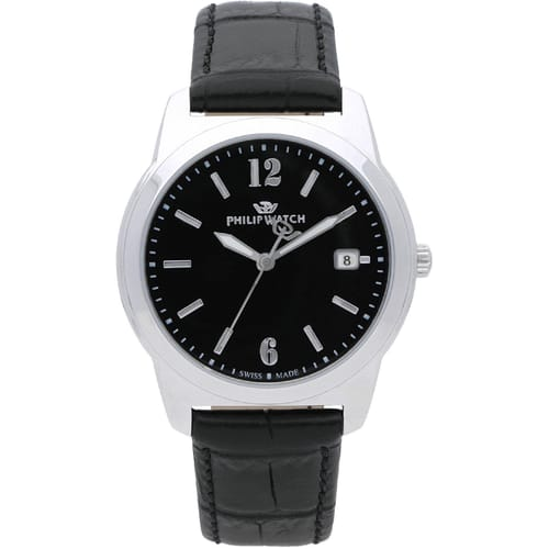 OROLOGIO PHILIP WATCH TIMELESS - R8251495001
