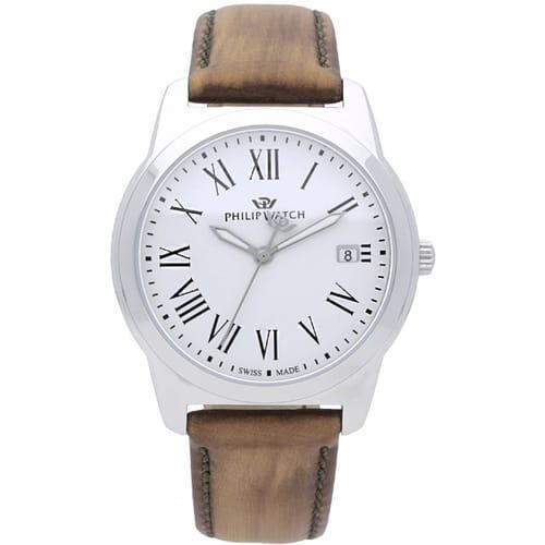 MONTRE PHILIP WATCH TIMELESS - R8251495002