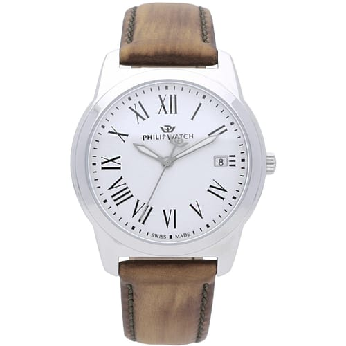 RELOJ PHILIP WATCH TIMELESS - R8251495002