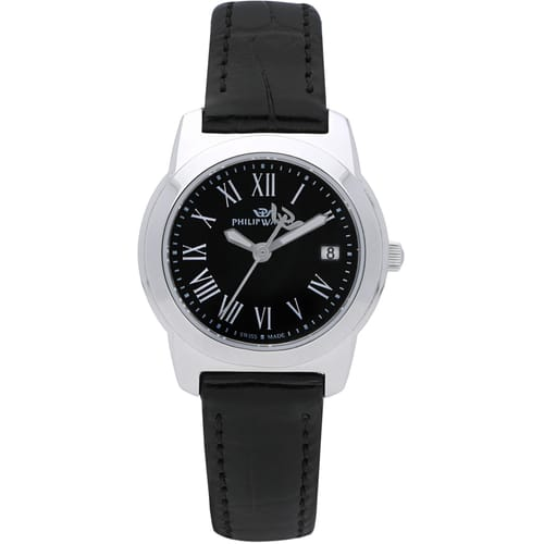OROLOGIO PHILIP WATCH TIMELESS - R8251495501