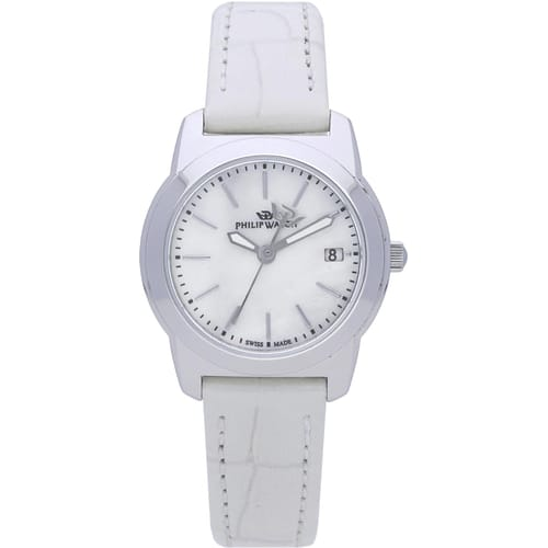 OROLOGIO PHILIP WATCH TIMELESS - R8251495502