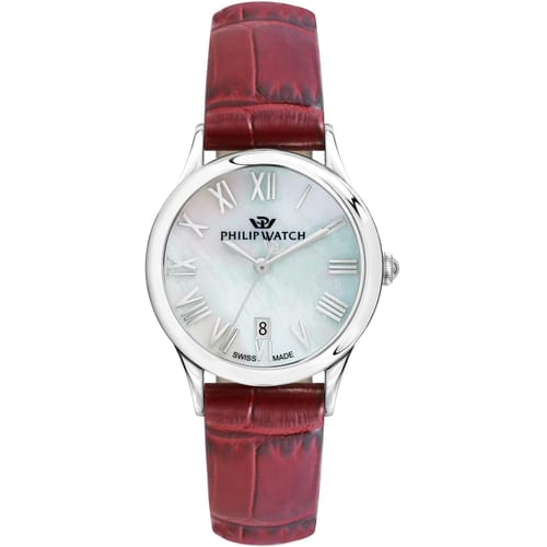 PHILIP WATCH MARILYN WATCH - R8251596502