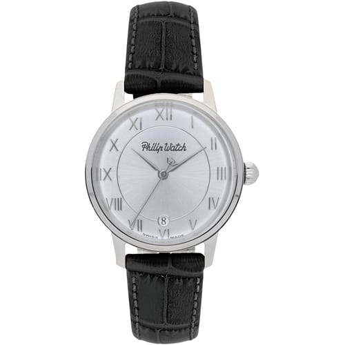 RELOJ PHILIP WATCH GRAND ARCHIVE 1940 - R8251598503