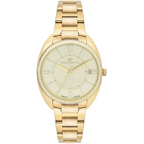 RELOJ PHILIP WATCH LADY - R8253493501