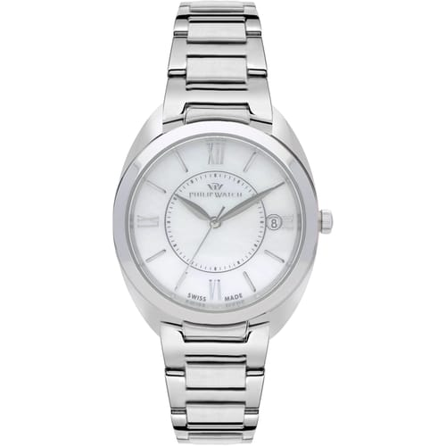 MONTRE PHILIP WATCH LADY - R8253493504