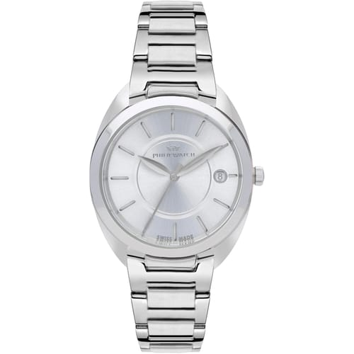 MONTRE PHILIP WATCH LADY - R8253493505