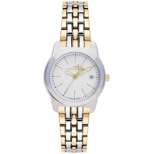 PHILIP WATCH TIMELESS WATCH - R8253495501