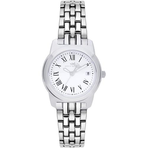 PHILIP WATCH TIMELESS WATCH - R8253495502